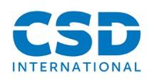 CSD International